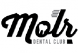 Molr Dental Club Review
