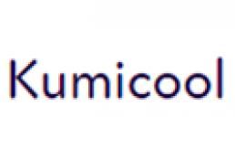 Kumicool