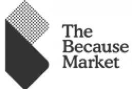 Because Market
