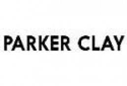 Parker Clay