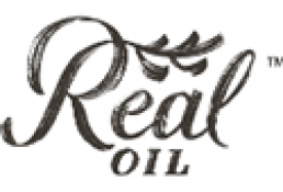 Real Oil