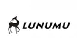 Lunumu