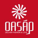 oasap