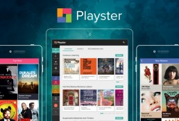 A Comprehensive Playster Review