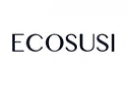 Ecosusi