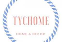 TYChome