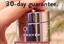 Proven Skincare