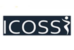 Icossi